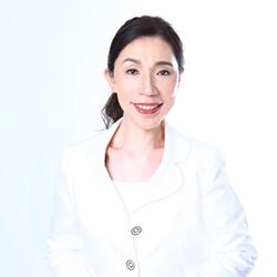 ashida-prof-